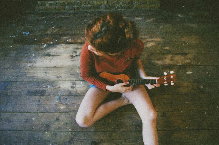 : Angles, Girls, Indie Photography, Inspiration, Ukulele, Songs, Plays, Guitar, Instruments