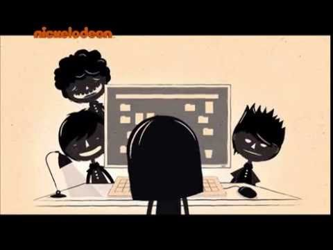 Cyber Bullying. It's not OK. Say Something. (Sheila's Story) - YouTube