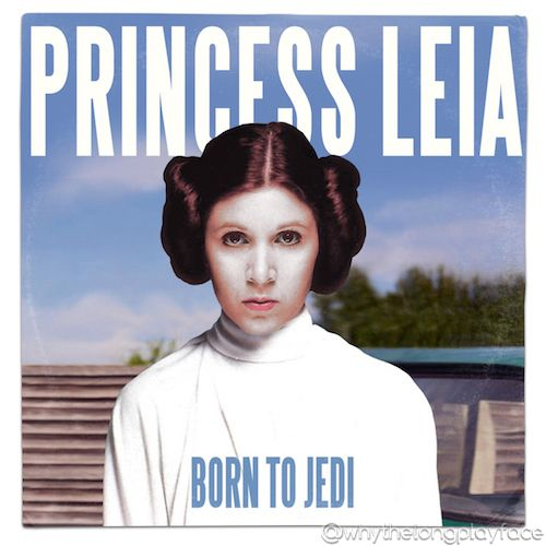 Pin By Whythelongplayface On Ari Star Wars Princess Leia Star Wars Princess Princess Leia