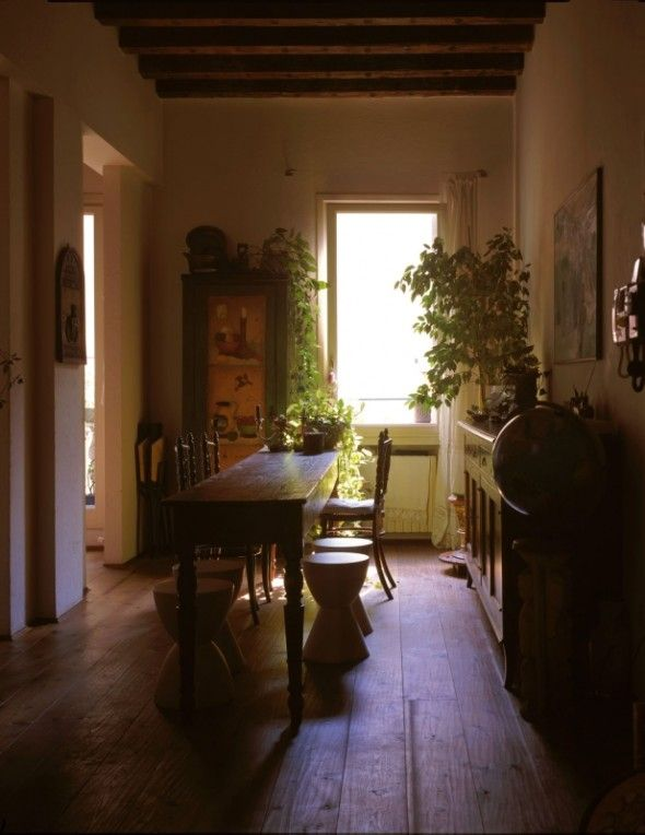 1000 ideas about small country kitchens on pinterest for Small country dining room ideas