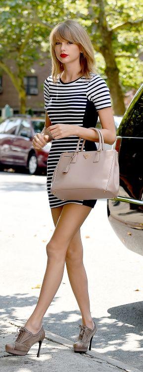 Taylor Swift ♥ Please Follow Us @ http://22taylorswift.com #22taylorswift… More