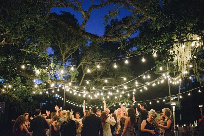 Eclectic Garden Party Wedding: Erin + Greg | Green Wedding Shoes Wedding Blog | Wedding Trends for Stylish + Creative Brides