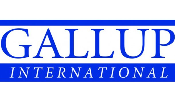 Beynəlxalq Sorgu 11 Ozunu Bədbəxt Sayir Novator Az Allianz Logo Novelty Sign Gallup