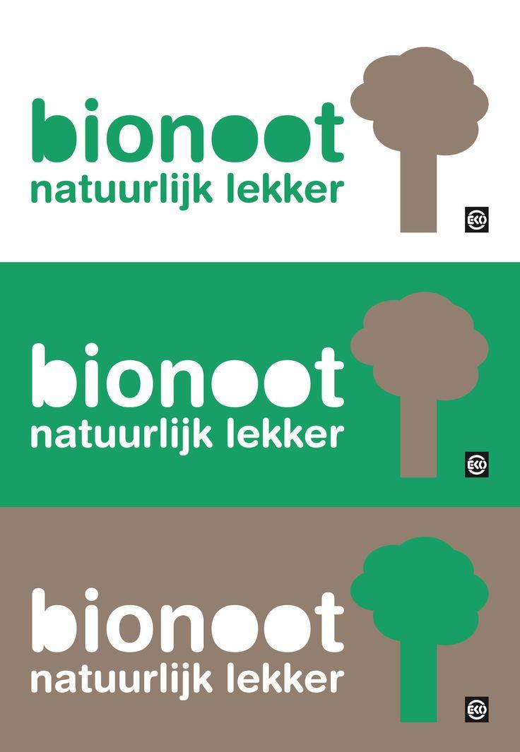 In opdracht van Marcel Jansen van Strøm Creative Marketing is er een logo ontwikkeld en diverse communicatiemiddelen.