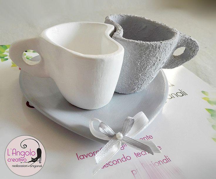 http://www.angolo-creativo.it/prodotto/set-caffe-artigianale-cuore.html
