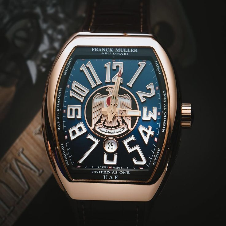 17 best images about franck muller on pinterest casablanca grand prix and wrist watches for Franck muller watches
