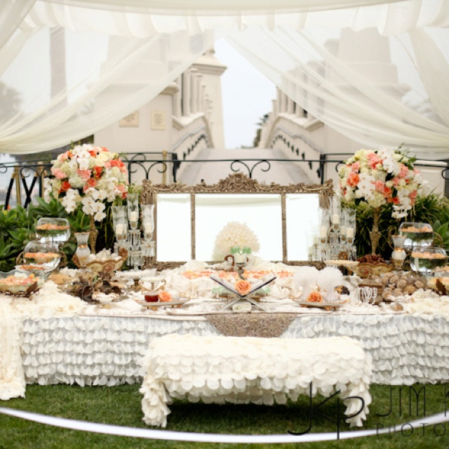 27 best images about sofreh aghd on pinterest sweet life for Persian wedding ceremony table