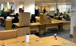 If you really not want any damage with your precious stuff then ask any moving firms like #packers and #movers Gurgaon  to an external site. who help you to lessen your relocation stress. i.e. professional to render safe relocation.