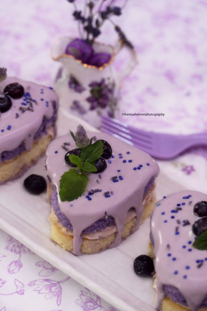 25 Best Ideas About Afternoon Tea Cakes On Pinterest