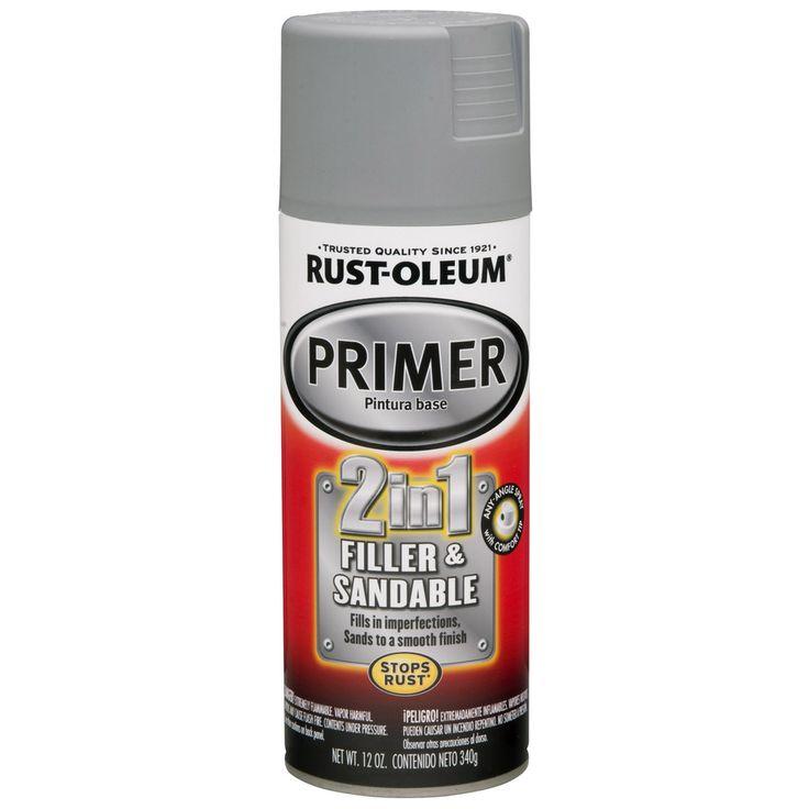 1000 ideas about primer spray paint on pinterest. Black Bedroom Furniture Sets. Home Design Ideas
