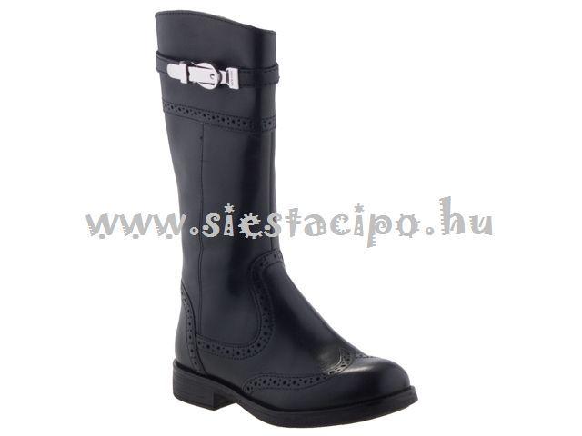 Fekete bőr lélegző talpú csizma, ami egész télre tökéletes! http://www.siestacipo.hu/geox-agata-fekete-bor-lelegzo-talpu-hosszu-szaru-csizma #csizma #boots #winter