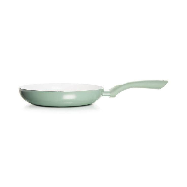 Ceramic Coated Frying Pan