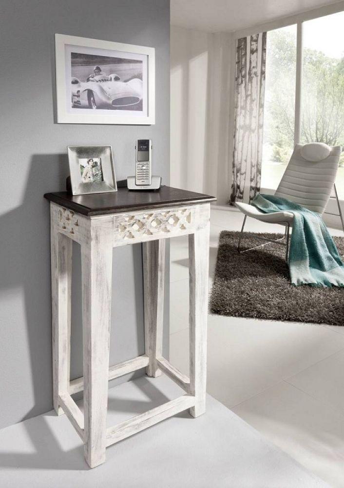 Die besten 25+ Telefontisch Ideen auf Pinterest - der kompakte beistelltisch im wohnzimmer platzsparende designs