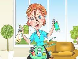 Pentole bruciate, muffa, olezzi? scopri quali sono gli 8 trucchi naturali per la pulizia della casa che devi assolutamente conoscere