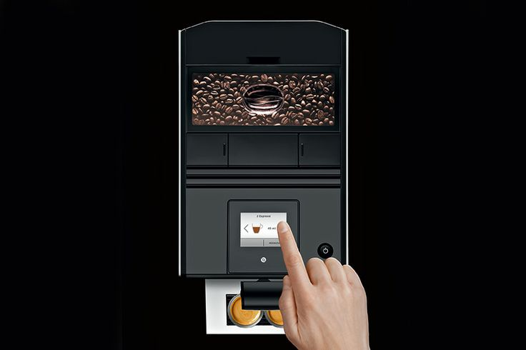 Topsite slidescreen