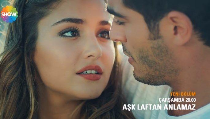 Murat ile Hayat baş başa İzmir'e bir fuar gezişi için giderler orada birbirlerine karşı iyice yakınlaşan çiftimiz birbirlerine karşı biraz daha…