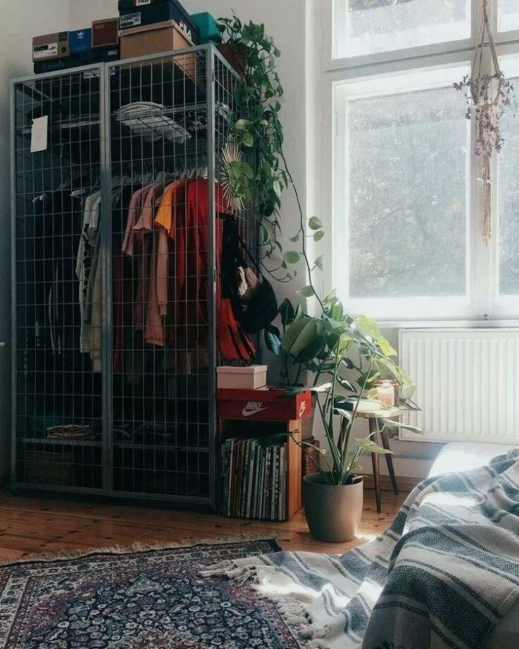 31+ Erstaunliche Ideen für den Schlafsaal #amazingdormroom #dormroomdecor #dormroomideas