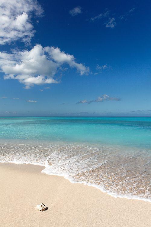 Antigua, West Indies, Caribbean.