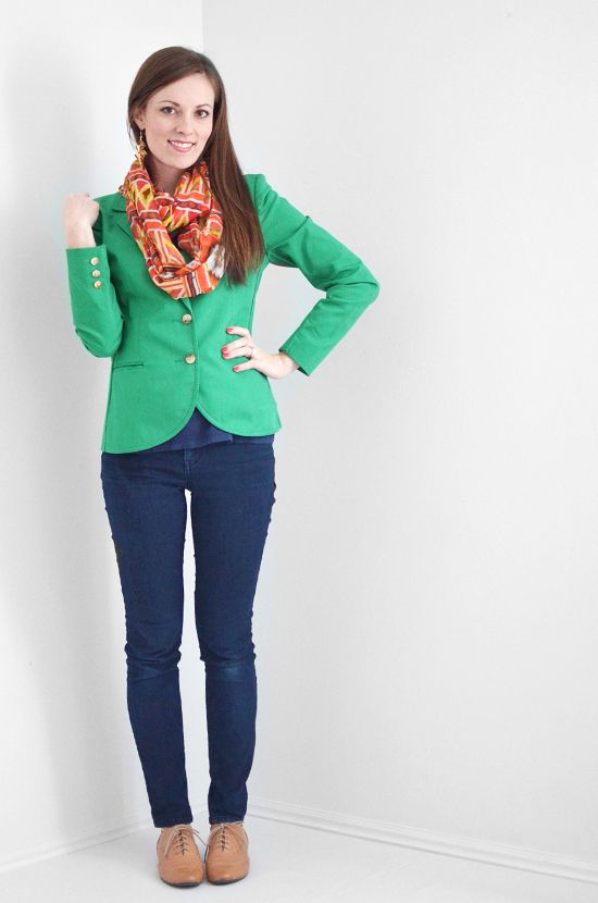 17 Best Ideas About Green Suit Jacket On Pinterest Green