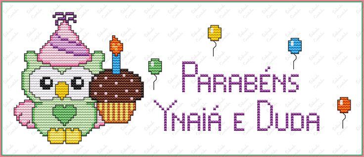 25 Melhores Ideias Sobre Feliz Aniversário Cunhada No: 25+ Melhores Ideias Sobre Cão Feliz Aniversário No