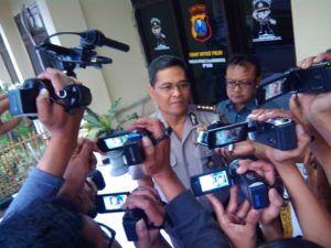 Terkait Kasus TPPU Dimas Kanjeng Polda JawaTimur Periksa 30 Saksi