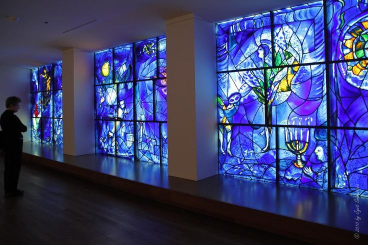 25 best ideas about chagall paintings on pinterest marc for Chagall mural chicago