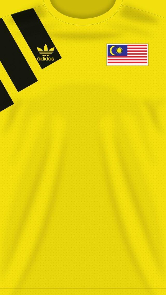 Pin By Deep Lying Forward On A Football Wallpaper Soccer Kits Soccer Jersey