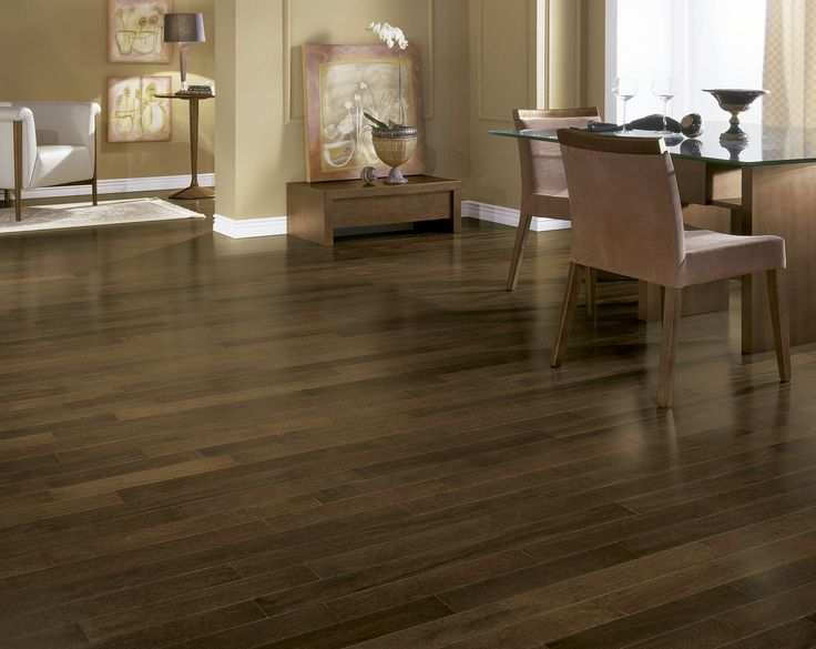 17 best images about triangulo exotic hardwood flooring on for Exotic hardwood flooring