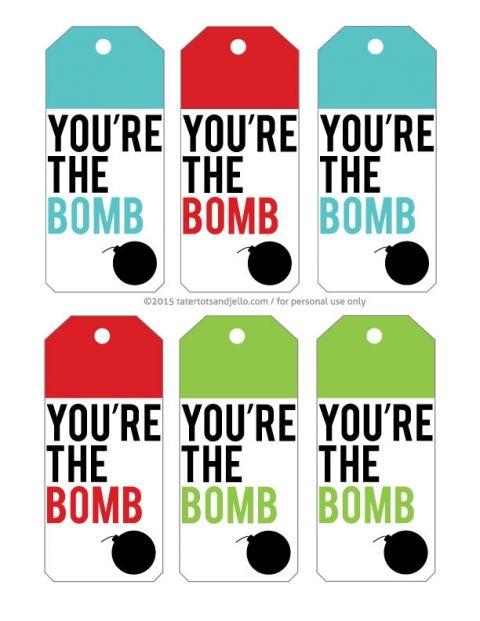 bath-bomb-tags-tatertotsandjello