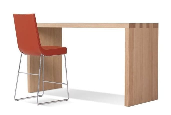 mesa-alta-moderna-madera-5027-4780605.jpg (686×463)