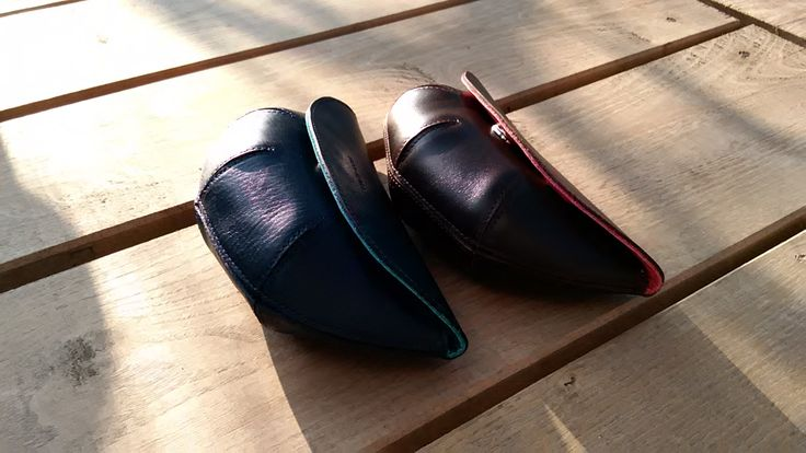 Women leather wallet,#leather, #wallet, #design