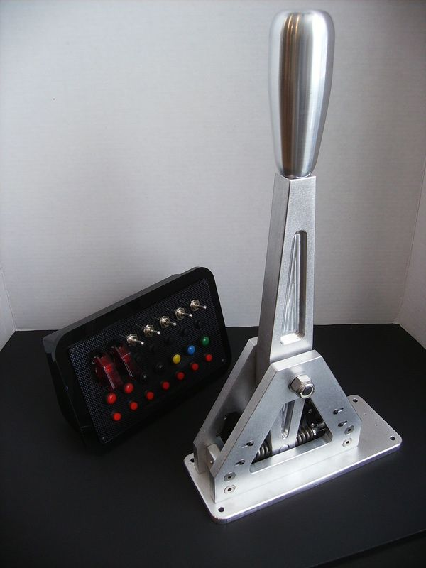 Dsd Pro Sequential Shifter Gaming Gear Pinterest