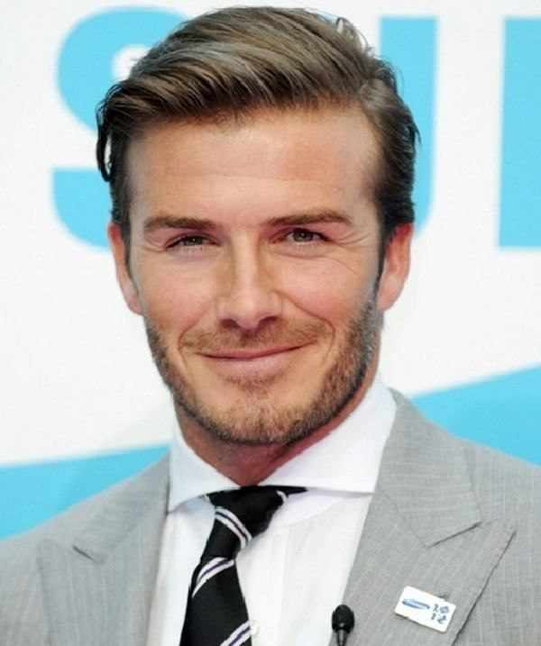 Professional Beard Styles 20 Facial Hairstyle For Businessmen Business Men Haircut Boyfriend Hair Mens Hairstyles