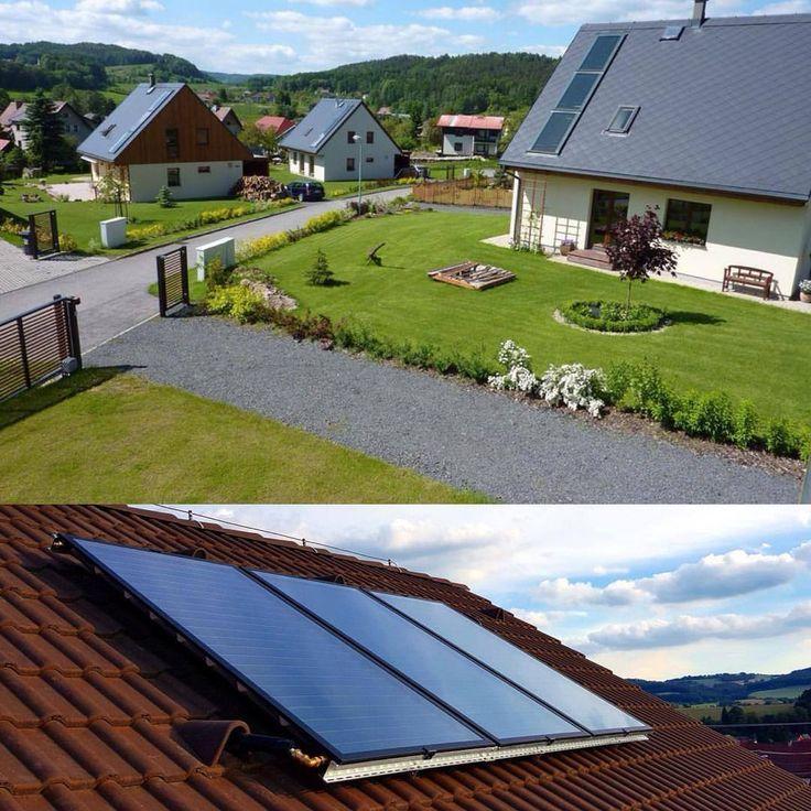 THERMO|SOLAR Žiar, s. r. o., poskytuje už niekoľko rokov zákazníkom rady, ako ekonomicky a ekologicky využívať OZE (obnoviteľné zdroje energie). Po spustení podporného programu Zelená domácnostiam sa počty záujemcov o rady znásobili a firma preto prináša informácie už cez 2 webové stránky. K pôvodnému www.thermosolar.sk pribudla predvlani aj stránka www.solarneslovensko.sk.
