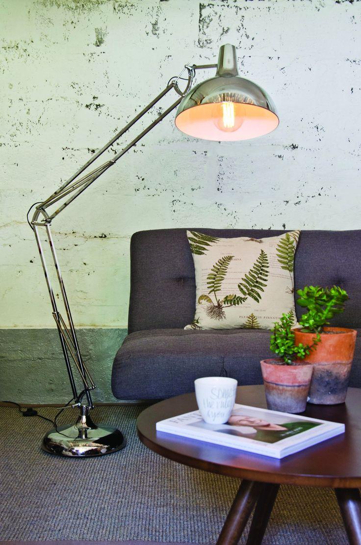 106 best images about DESK  FLOOR STANDING LAMPS on Pinterest