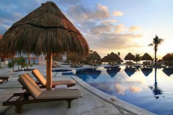 Excellence Playa Mujeres Adults Only All Inclusive, Playa Mujeres, Messico  Posti da Sogno da vedere almeno una volta nella vita!