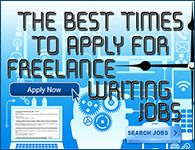FREELANCE WRITING ONLINE WRITING JOBS for Freelance Writers courtesy of Online-Writing-Jobs.com (Job feed)