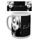 GB Eye Posters Kurt Cobain Signature - Mug MG0323 A 10oz ceramic mug. All our mugs are despatched in sturdy cardboard to prevent damage and are printed using high resolution artwork using heat resistant transfers. Fully dishwasher safe.A fantastic mu http://www.MightGet.com/january-2017-11/gb-eye-posters-kurt-cobain-signature--mug-mg0323.asp