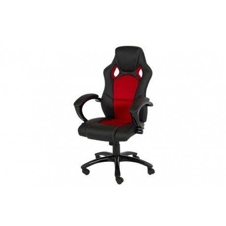 Les 25 meilleures id es de la cat gorie chaise confortable for Mesure d une chaise