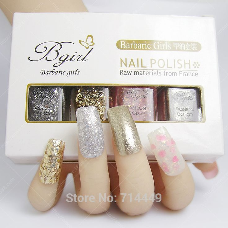 Find More Nail Polish Information about Nail Polish Beauty Nail Care Cosmetic Luxury/BIKINI/Romentic/Nude Color Nail Set Natural Nontoxic Nail Art Care Stage Makeup,High Quality makeup ads,China makeup spray Suppliers, Cheap makeup bins from N&S Beauty Star Co. LTD on Aliexpress.com