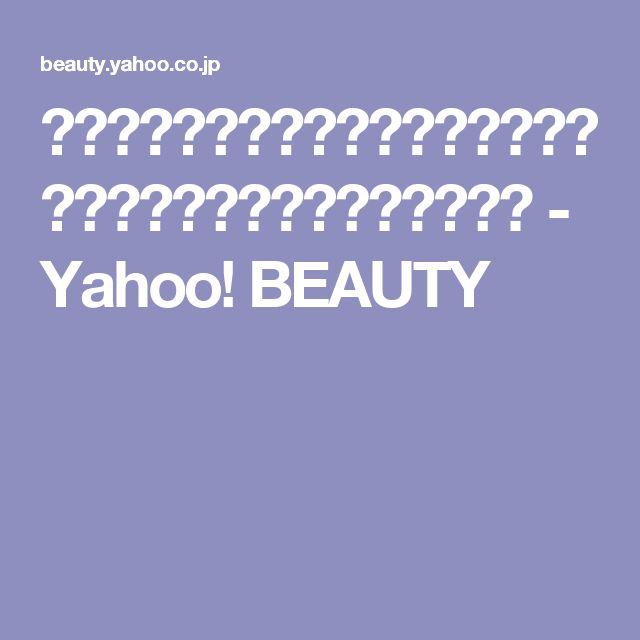ダサい収納になってない?キッチンの「吊るす収納」を成功させるコツ - Yahoo! BEAUTY