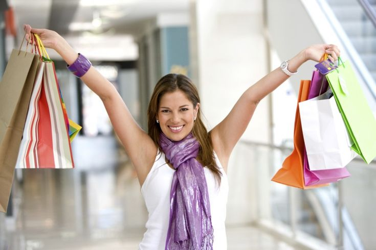 Hey girls. Look at my day at the Shopping Mall. Got a $ 1000 FREE     Visa Gift Card :) Lucky me. Try it yourself. OMG. And some of my friends also got it :)  freevisagiftcard.net