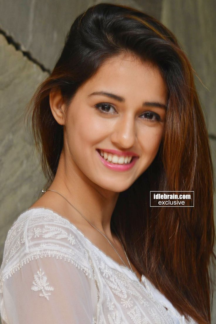 Disha Patani Photo Gallery Telugu Cinema Actress Kk