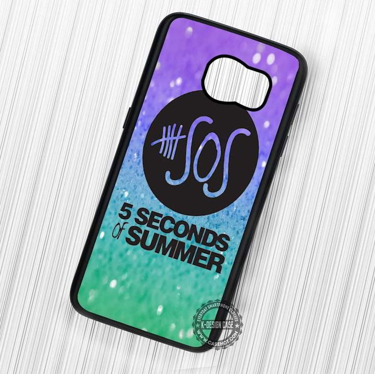 274584 as well Samsung Galaxy Ace Phone Case together with 11709696 Kawaii Blue Narwhal moreover 138204282287381643 also 29074685 Bts 2018 Seasons Greetings Rm J Hope And Jimin. on samsung galaxy cases