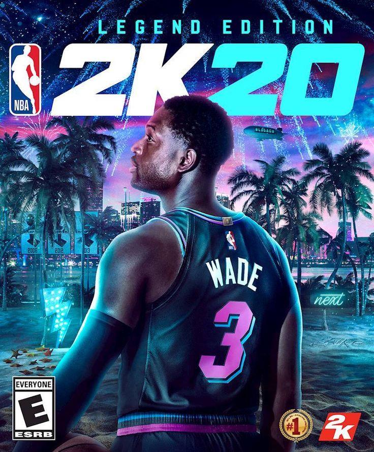 Wade Got The Legend Edition Nba Sports Design Inspiration Legend