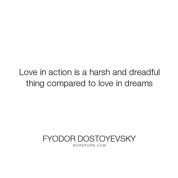 Love In Action Quotes: 25+ Best Ideas About Love In Action On Pinterest