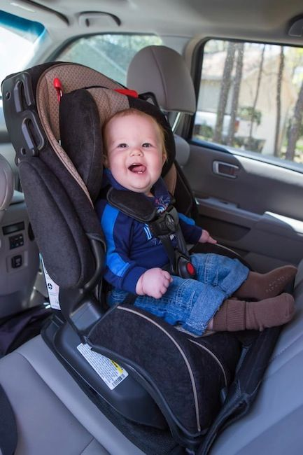 The Photographers Wife Reviews Safety 1st Alpha Omega Elite Convertible Car Seat How Cute Is Her Son