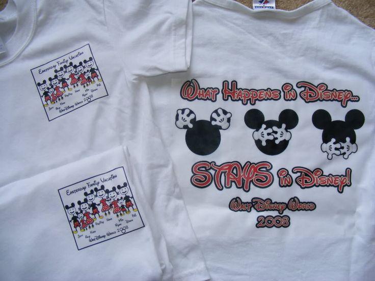 Family Disney Shirts: Families Disney, Google Image, Disney Shirts, Shirts Ideas, Disney Families Shirts, Image Results, Shirts Photo, Disney Family Shirts, Shirt Ideas