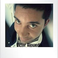 Entrevista a Víctor Alexandis, de victoralexandis.com, uno de los mejores alumnos de la plataforma avanzada de aprendizaje de marketing por internet Central de Negocios
