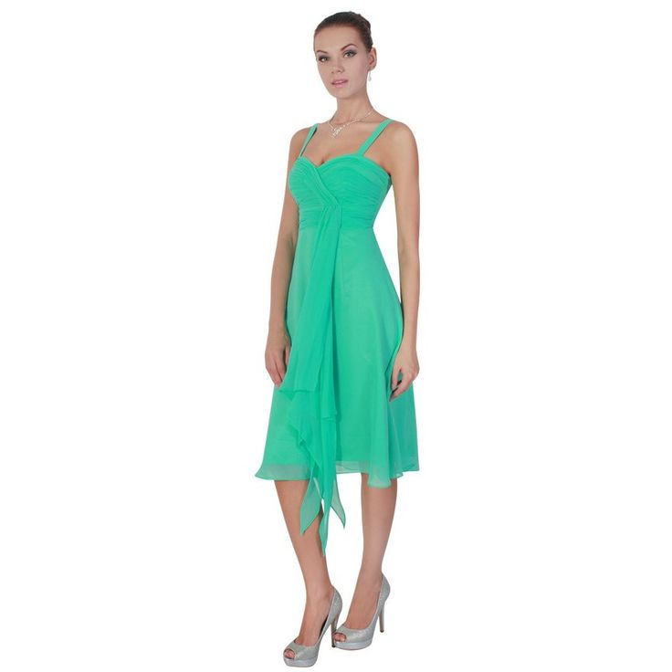 Bridesmaid/Cocktail/Evening Dress  MA 213351 from Xpressions Fashion House